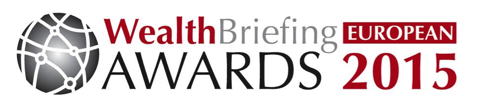 wealth briefing wealth european management awards 2015