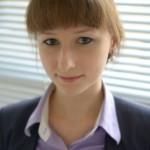Valeriya Semenova Scorpio Partnership