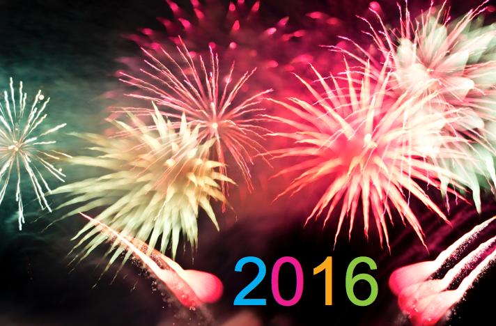 2016 opportunities in wealth