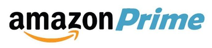 amazon-prime-discount_thumb800