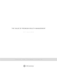 value_of_premium_wealth_management_for_advisers_Page_01