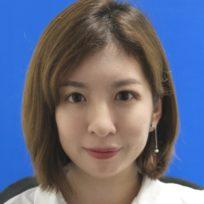 Xiaohan SUN (3)